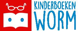 Kinderboekenworm.nl