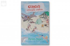 gezocht-normale-ouders-cover