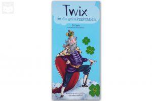 twix_en_de_geluksgetallen