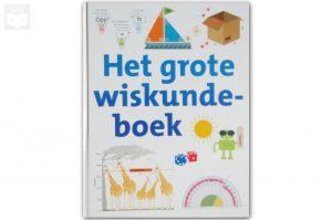 het_grote_wiskunde_boek