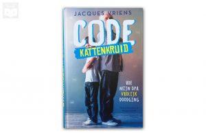 code-kattenkwaad