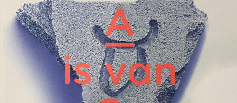 A is van Os